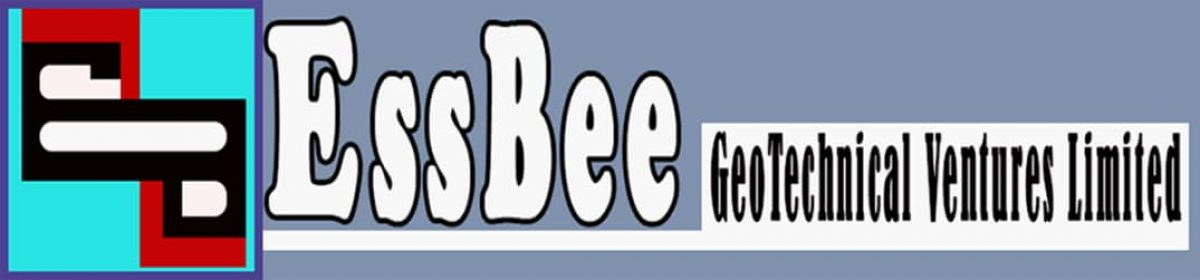 EssBee GeoTechnical Ventures Limited